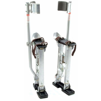 Aluminium Stilts  AMG1460