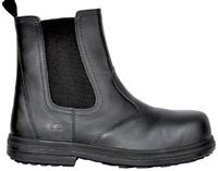 COFRA Southwell comp dealer boot