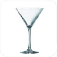 Cabernet Cocktail 10oz 29cl Carton of 24