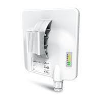 LigoWave LigoDLB 5-20n CPE 5.8Ghz PTP