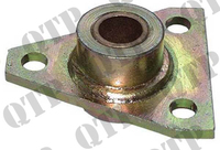 Shuttle Linkage Bearing