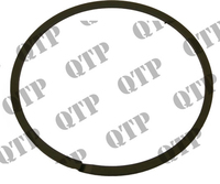 Rear Front Axle Bush Seal
