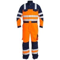 Engel EN 20471 Boiler Suit