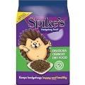 Spike's Delicious Hedgehog Dry Food  2.5kg x 1 [Zero VAT]