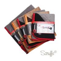 Scruffs Thermal Mat - X-Small 60 x 45cm x 1