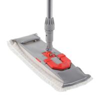 Breakaway Mop Complete - 40cm