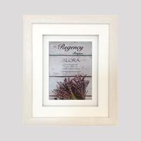 Acorn framing alora frame white wash solutioingenieria Image collections