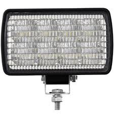 24 watt led adjustable worklight  Ford ,MF