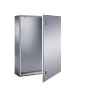 Rittal S/S Enclosure 500W x 500H x 210D
