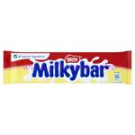 MilkyBar Medium x40