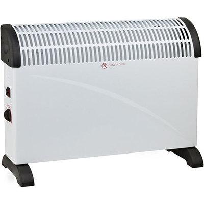 ATC 2KW Convector Heater