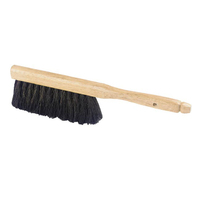 Mill Banister Brush - MB1 (WT598)