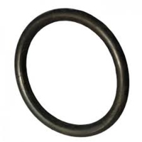 RUBBER RING 60mm ID