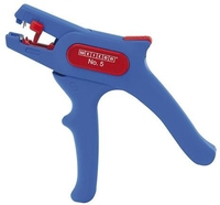 Tools - Single Core Stripper - Super 4