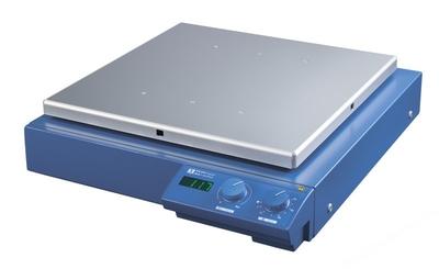 Reciprocating Shaker Ika Hs501 230V 50/60 Hz A.C.