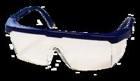 DMI - ADULT GLASSES BLUE FRAME