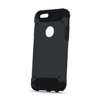 HD02051 Huawei P30 Black on Black Case