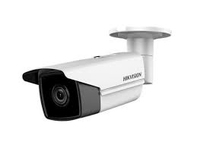 Hikvision 3MP IP Bullet 80m IR H265+ 6mm