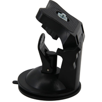 Universal Suction Stand For Colour Monitor