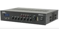RM240SB mixer-amp 100V + Bluetooth®