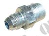 Power Steering Pump Adaptor