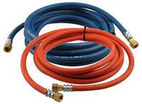 Oxygen / Acetylene Gas Hose Sets 5/16inch