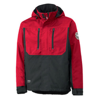 Helly Hansen Gents BERG Jacket