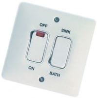 Immersion Switch | LV0301.0736