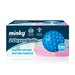 Minky Dryer Aero Balls 2pk (Boxed)