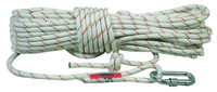 Viper  2 Kernmantle rope 20m