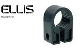 ellis cable clamp