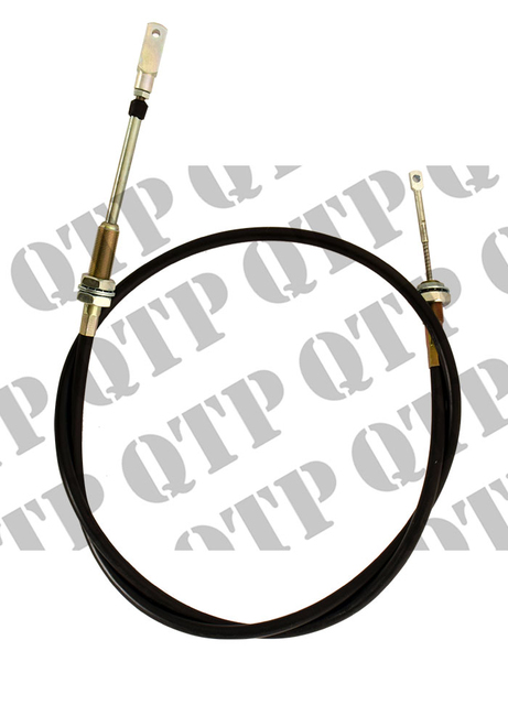 Cable JCB Teleporter 2WD/4WD 520 525 - Quality Tractor Parts LTD