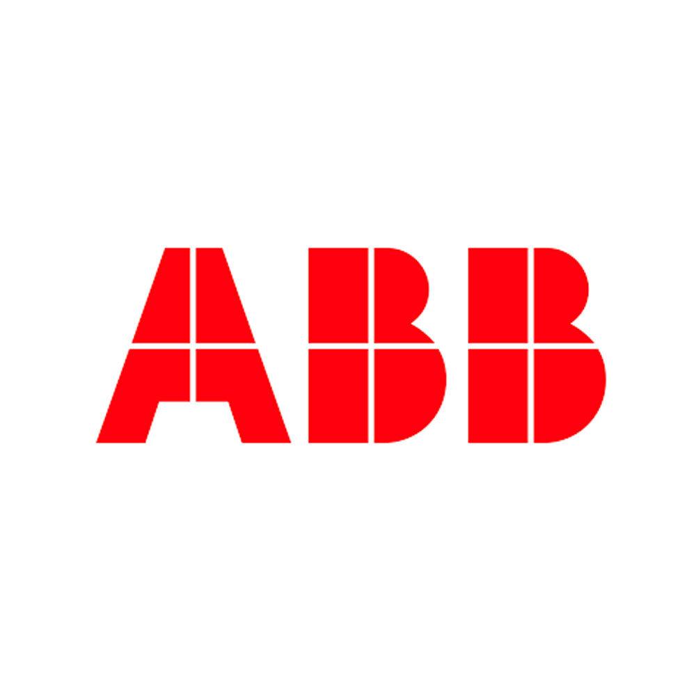 1SDA013326R1 ABB SACE Fixed Depth Rotary DMRH Handle for S1-S2 MCCB (Isomax)