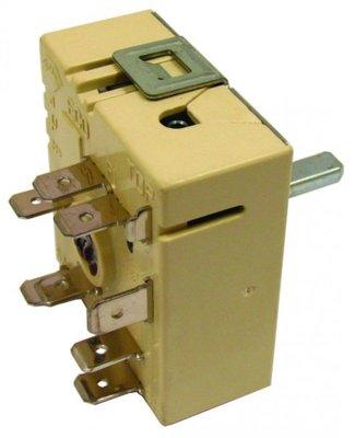 ENERGY REGULATOR D48(16)  EGO 50.57021.016