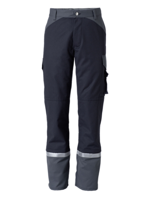 Rofa Multisix Multinorm Trousers 2056