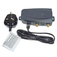 Triax LTE F100/1 power supply