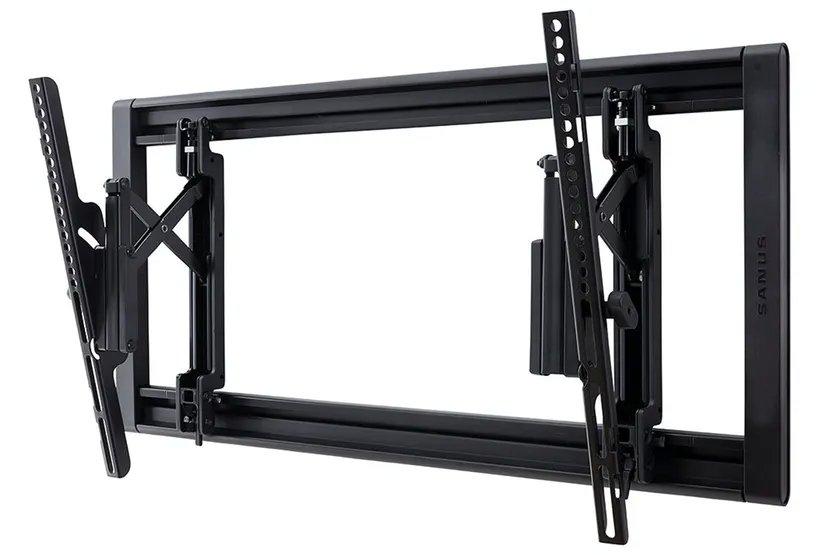 """Sanus Extendable Tilt Bracket 46-90"""" VLT7"""