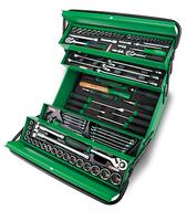 94PCS Tool Kit