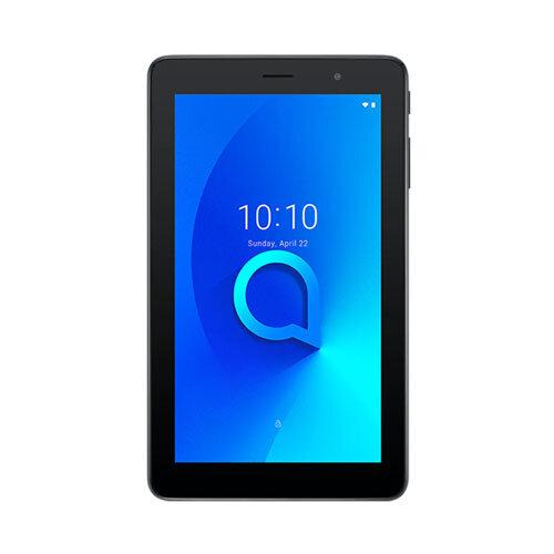 """Alcatel 7"""" Tablet - 16gb/1gb"""