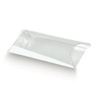 BOX PVC TUBO 200x48 CYLINDERICAL