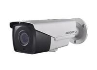 HiWatch 1080p IR Bullet V/Focal Mot/Z 2.8-12m THC-B220-Z