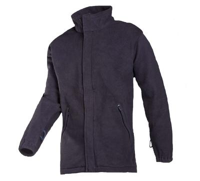 SIOEN 7690 FR AST Fleece Jacket navy