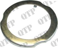 Tank Locking Ring