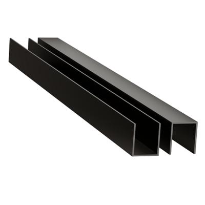 Fencing Horizontal Top/Bottom Rails