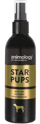 Animology Body Spray Star Pups 150ml x 1
