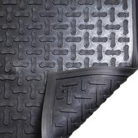 ComfortScrape 100% NitrileMat 1400x840mm