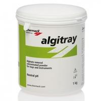 ZHERMACK ALGITRAY 1 KG
