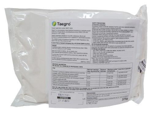 Taegro Fungicide 375g