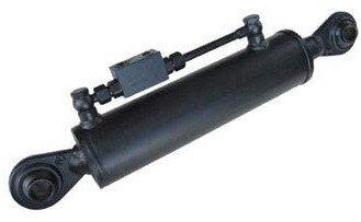 Hydraulic Top Link 24  inch