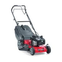 CASTELGARDEN XC48BSW4 Self-drive Lawnmower